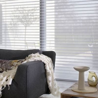 woodland silhouette l shade luxaflex 174 silhouette shades