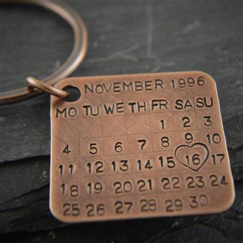 The 25  best Bronze anniversary gifts ideas on Pinterest