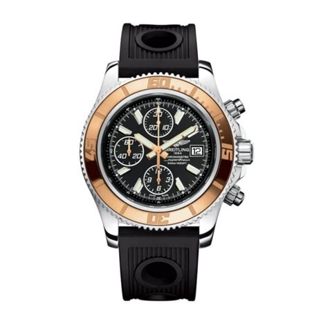 breitling superocean chronograph breitling from finnies
