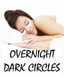 circles home remedies 1 0 home remedies to treat circles overnight trusper