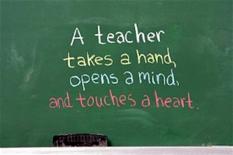 online teaching degrees teachtomorrow org online teaching degree
