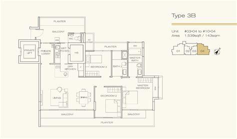 balmoral floor plan 100 one balmoral floor plan liberte sarkies