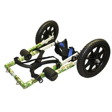 comprar sillas segunda mano silla de ruedas para perro segunda mano ortocanis