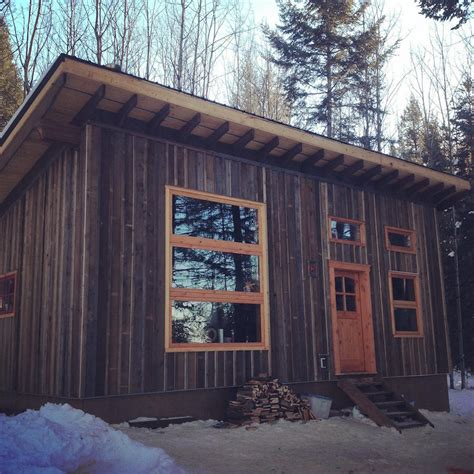Tiny House Swoon by Canada Tiny House Tiny House Swoon