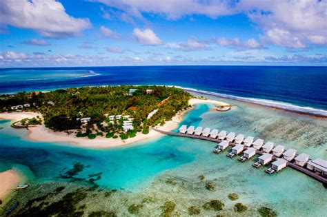 kandooma resort maldives villas stay at inn resort kandooma maldives