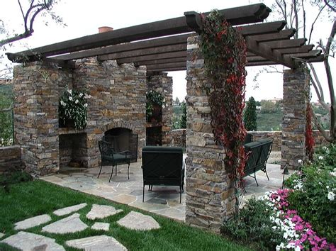 backyard hardscape ideas hardscape design ideas rockland ny 171 landscaping design