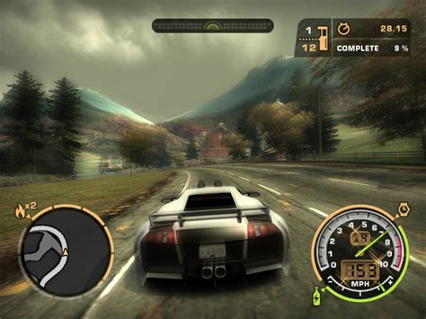 mod game need for speed most wanted pc need for speed most wanted full movie
