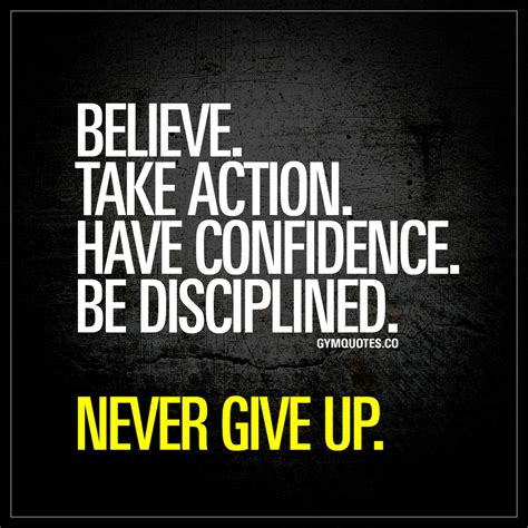 quotes about never giving up quotes of never giving up quotes of the day