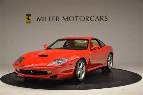 used maserati lease miller motorcars maserati lease specials autos post