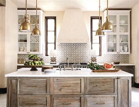 french oak kitchen cabinets cerused french oak kitchens and cabinets kitchen trend