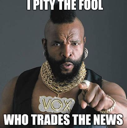 trading tulo isnt worth it for the colorado rockies trading the news trading discussion babypips com forex