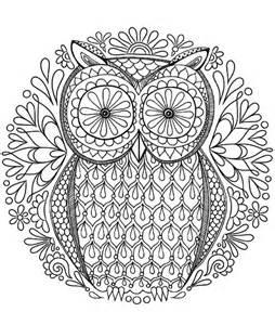 mandala to download in pdf 6 mandalas coloring pages