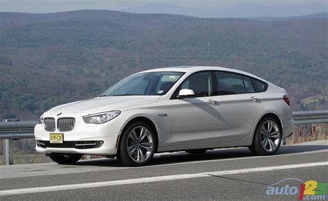 550 gt bmw bmw 550 gt new autocars news