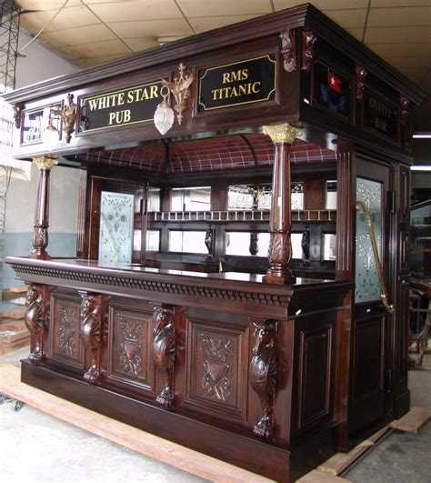 design rules for building a home bar 13 best images about pubs burs and taverns on pinterest