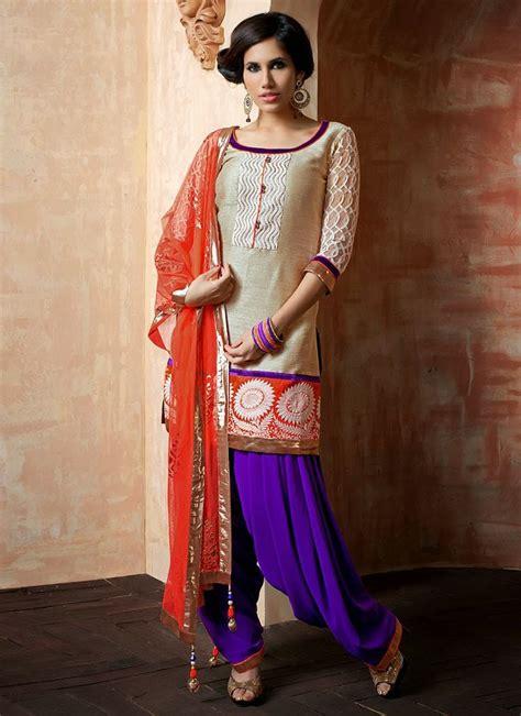 fashion mag new punjabi shalwar kamiz suits punjabi dress fashion in 16 best things to wear images on pinterest indian wear