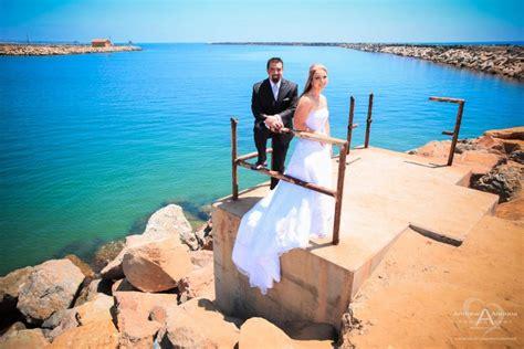 west marine oceanside ca usmc and oceanside wedding photography abounaphoto
