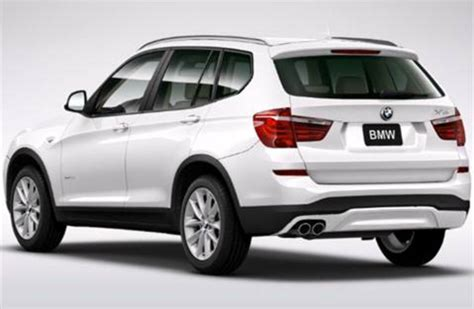 2020 bmw x3 release date 2020 bmw x3 electric redesign changes bmw usa release