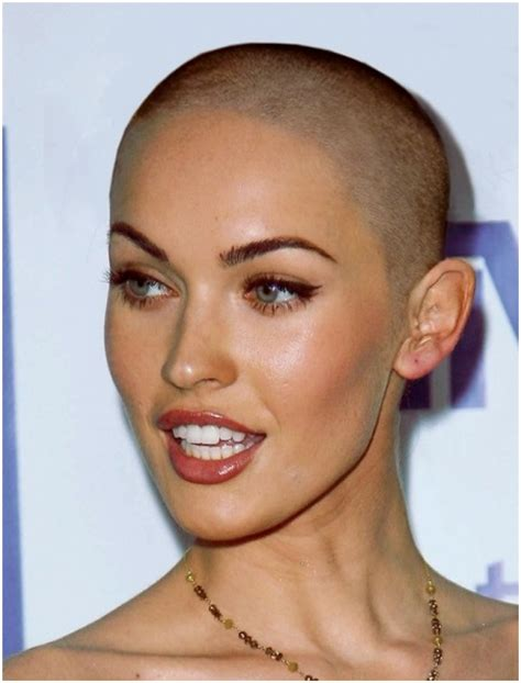 low hair on head 14 women celebrities in low fade haircut low fade haircut