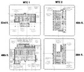 Skyscraper Floor Plan Giants Walkthrough