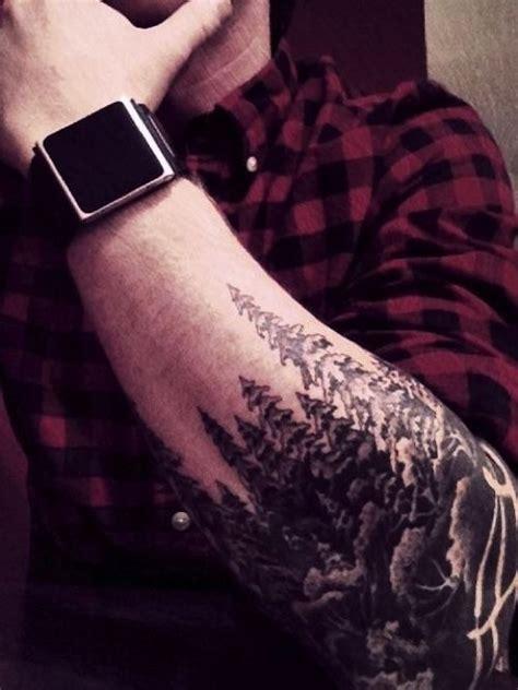 tatuaggi fiori di giglio oltre 25 fantastiche idee su tatuaggi fiori di giglio su
