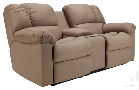 ashley furniture reclining sofa and loveseat ashley furniture sofa and loveseat