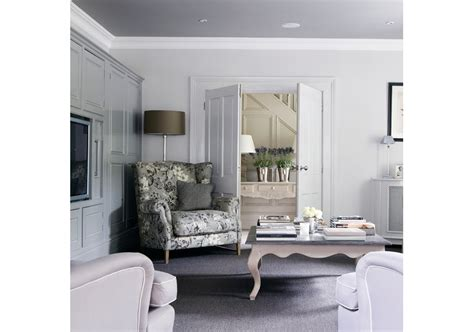 lilac living room traditional grey and lilac living room design ideas pictures