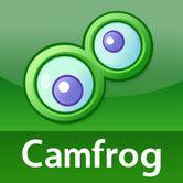 mobile camfrog 1