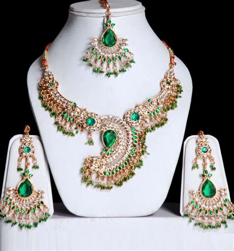 how to make indian jewelry indian fashion jewellery fashion designing plus size