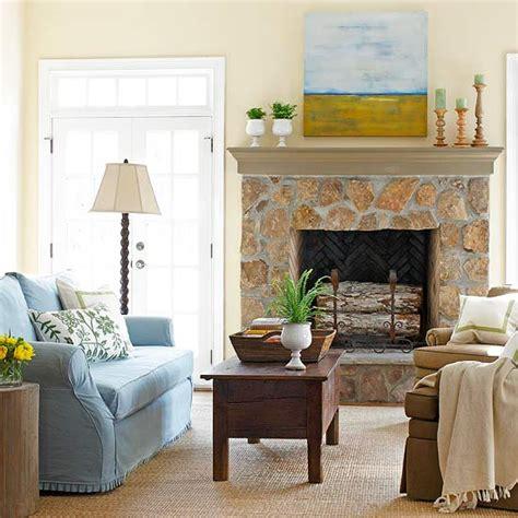 30 fireplace mantel decoration ideas 30 fireplace mantel decoration ideas
