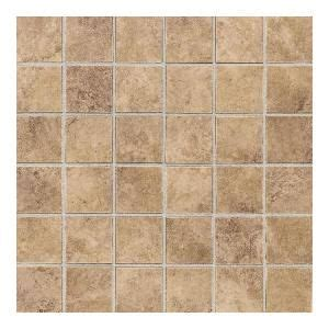 kitchen backsplash daltile carano golden sand 12 in x 12