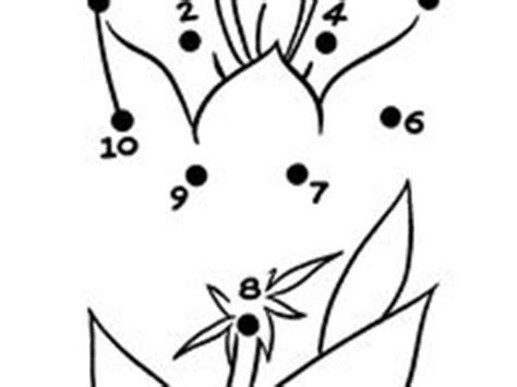 coloring pages for dementia patients 174 best dementia activities images on pinterest