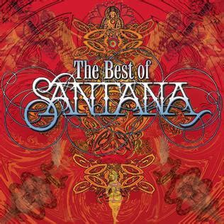 best s of the year volume 3 a cleis anthology books file the best of santana jpg