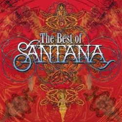 The Best Covers File The Best Of Santana Jpg