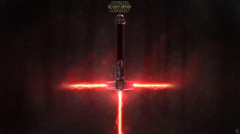 Best Star Wars Force Awakens Wallpaper For 2015 Giant Light Wars