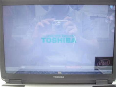 lcd laptop trouble shooting source learning education study
