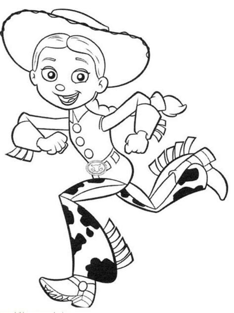 story coloring pages 360coloringpages