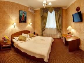 Beautiful couple bedroom decor ideas trendyoutlook com