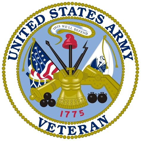 Us Army Email Address Lookup United States Army Veteran Window Decal Sticker 3 5 Quot 4 74 Picclick