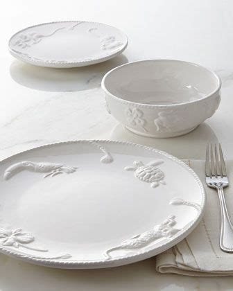 Alilah Set best 10 designs ideas on dinnerware
