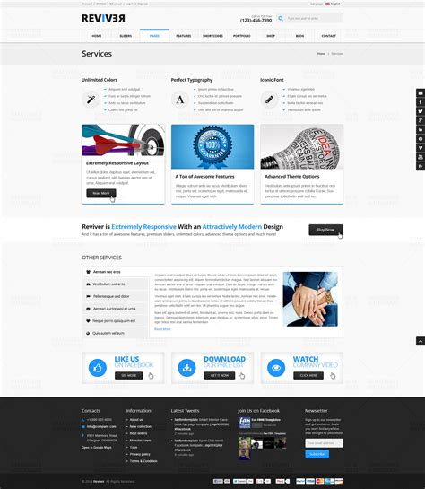 Free Mobile Website Templates Dreamweaver Image Collections Professional Report Template Word Dreamweaver Mobile Friendly Templates