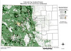 Spray Fruit Trees Spring - distribution in colorado bear smart durango