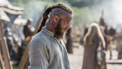 did ragnar have tattoos on his head last year tatou 233 e comme un viking spotern