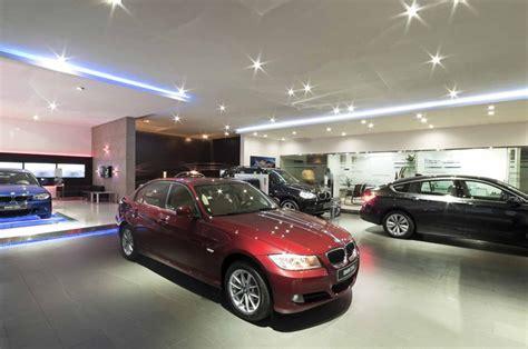 bmw showroom design car showroom 187 retail design blog