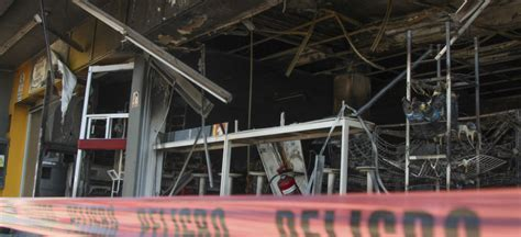 tiendas oxxo venezuela detienen a 19 por ataques a tiendas oxxo el mes pasado