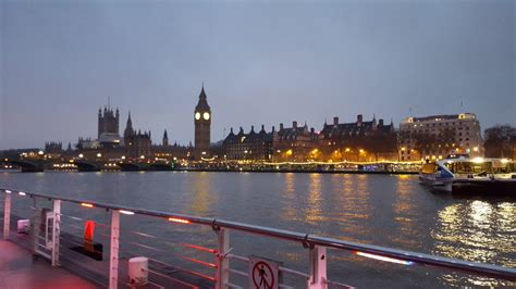 thames clipper delays mbna thames clippers thamesclippers twitter