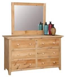 awesome wood dressers on blueprints reclaimed wood dresser