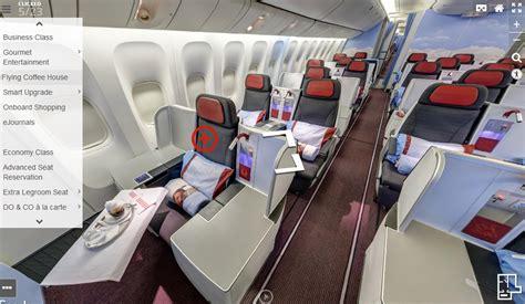 reservation siege airlines austrian airlines les voyageurs d affaires peuvent