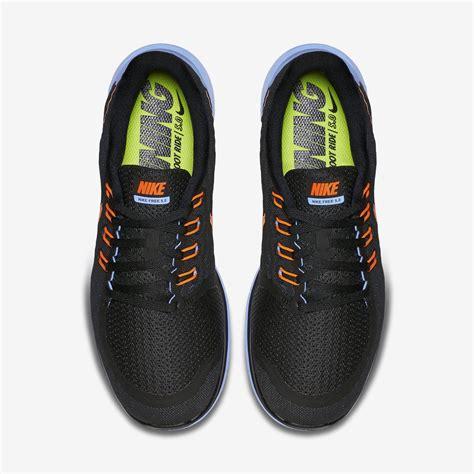 Nike Running 5 0 Blue nike womens free 5 0 running shoes black blue