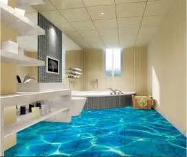 3d bathroom flooring realistic 3d floor tiles designs prices where to buy