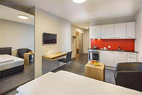 wohnung in öhringen 1 zimmer apartment 1 zimmer apartment pantryk che ab